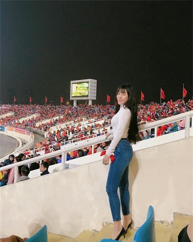 Cao 1m64 nhưng Yến Xuân bảo mình bị ám ảnh sự lùn, hội chân ngắn nghe xong chỉ muốn khóc thét lên - Ảnh 2.