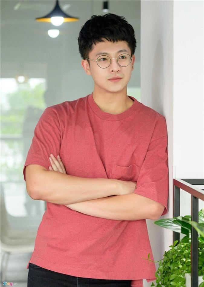 Harry Lu tung muon ket thuc cuoc doi sau vu tai nan khien mat bien dang-Hinh-2