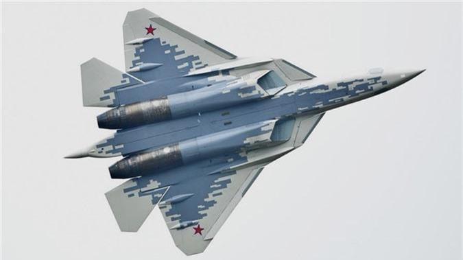 """Kham pha """"bom bay"""" cua sieu tiem kich Sukhoi Su-57 Nga-Hinh-3"""