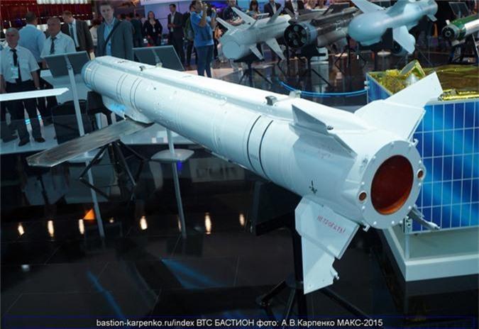 """Kham pha """"bom bay"""" cua sieu tiem kich Sukhoi Su-57 Nga-Hinh-7"""