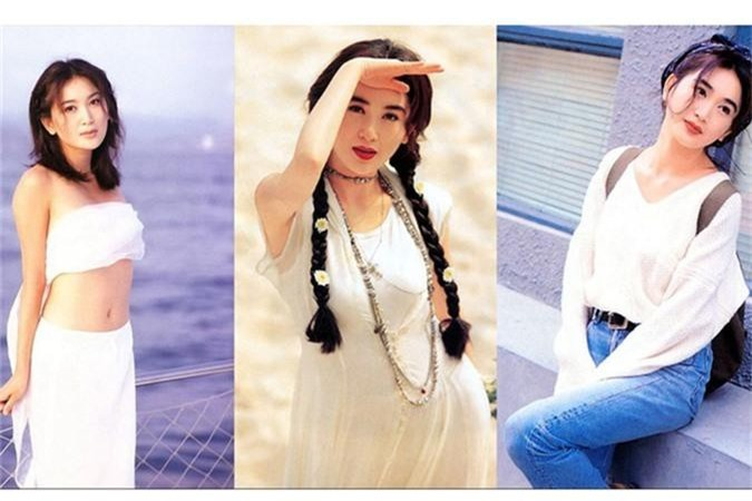 My nhan U60 nghien chup nude nhat showbiz Hoa ngu-Hinh-3
