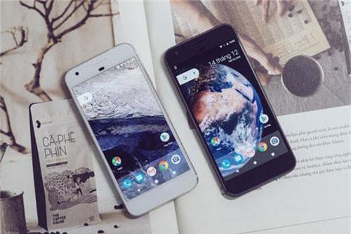 Hiện tượng giật và lag có thể xảy ra ở trên bất kỳ điện thoại Android nào, đặc biệt là sau một thời gian sử dụng thì hiện tượng này lại càng phổ biến hơn, hơn nữa điện thoại của bạn lại có biểu hiện chạy chậm lại.