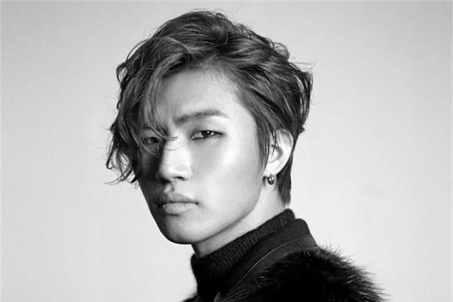 Cơ sở hoạt động phi pháp trong tòa nhà của Daesung (Big Bang) bất ngờ đóng cửa - 2