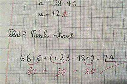 Bài toán.