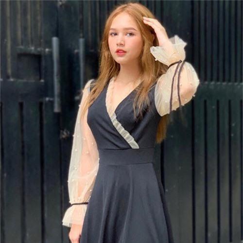 Hot girl 2K2 so huu mat xinh, body goi cam ngo la gai Tay-Hinh-7