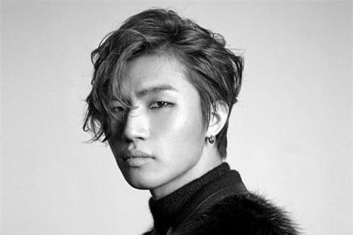 Daesung khẳng định không biết về hoạt động kinh doanh mại dâm trái phép trong tòa nhà thuộc sở hữu của anh.