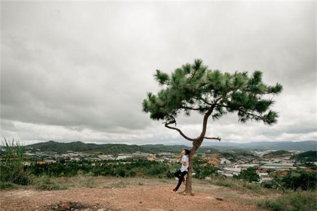 """Phượt thủ Hà Nội gây """"sốt"""" bởi bộ ảnh tuyệt đẹp dọc miền đất nước - 5"""
