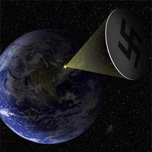 Vu khi khung cua Hitler huy diet khung khiep toi muc nao?-Hinh-2
