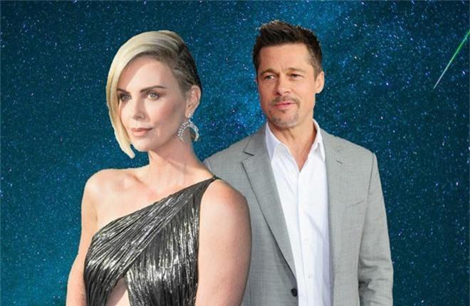 Sau gan 3 nam ly hon Angelina Jolie, Brad Pitt gio ra sao?-Hinh-4