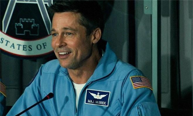 Sau gan 3 nam ly hon Angelina Jolie, Brad Pitt gio ra sao?-Hinh-6