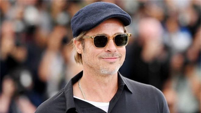 Sau gan 3 nam ly hon Angelina Jolie, Brad Pitt gio ra sao?-Hinh-7