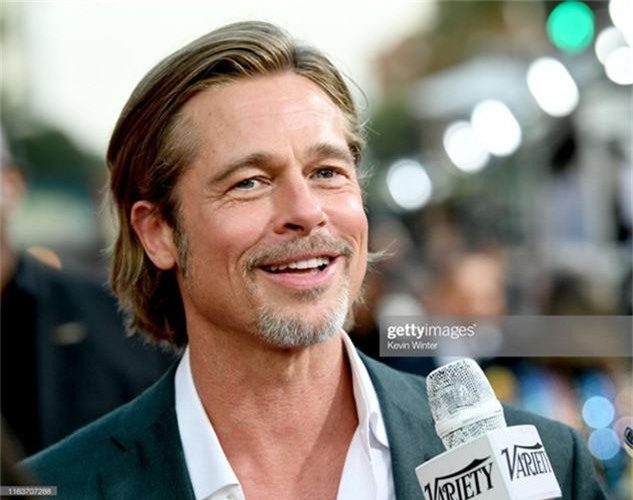 Sau gan 3 nam ly hon Angelina Jolie, Brad Pitt gio ra sao?-Hinh-8
