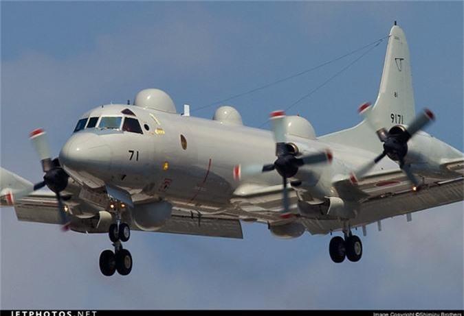 """Soi may bay My bi Su-30MK2 Venezuela """"doa mat mat""""-Hinh-6"""