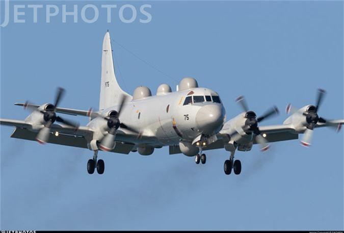 """Soi may bay My bi Su-30MK2 Venezuela """"doa mat mat""""-Hinh-7"""