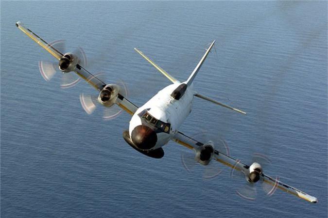 """Soi may bay My bi Su-30MK2 Venezuela """"doa mat mat""""-Hinh-8"""