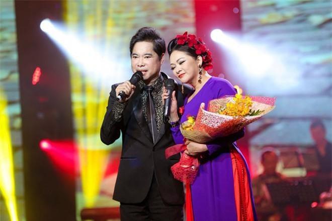 Ngọc Sơn và Như Quỳnh từng bị đồn làm đám cưới vào cuối năm 2018