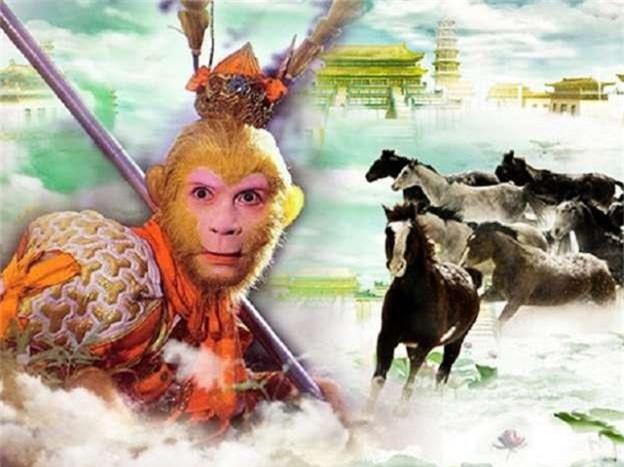 Vi sao Ton Ngo Khong luon doi mu long vu dai oai phong?-Hinh-3
