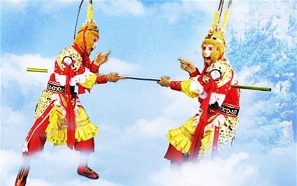 Vi sao Ton Ngo Khong luon doi mu long vu dai oai phong?-Hinh-6