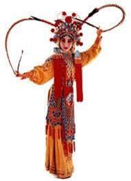 Vi sao Ton Ngo Khong luon doi mu long vu dai oai phong?-Hinh-9