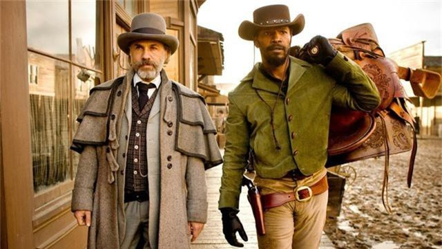 5 bộ phim bạn không thể bỏ qua nếu là fan của quái kiệt Quentin Tarantino - Ảnh 5.