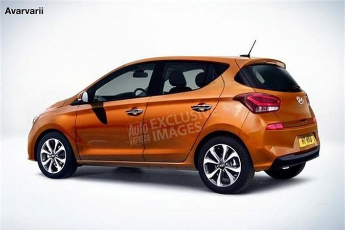 Hyundai Grand i10 the he moi chua den 200 trieu dong-Hinh-6