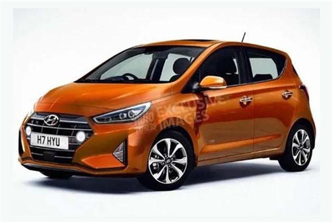 Hyundai Grand i10 the he moi chua den 200 trieu dong-Hinh-7