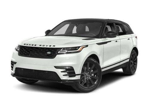 Land Rover Range Rover Velar S.