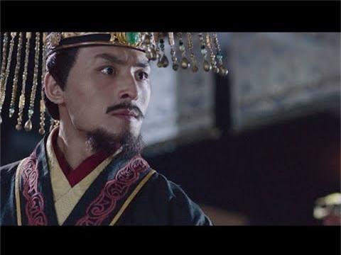 Su that cuc soc ve ong noi bao chua Tan Thuy Hoang-Hinh-10