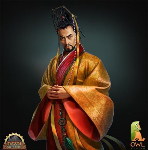 Su that cuc soc ve ong noi bao chua Tan Thuy Hoang-Hinh-7