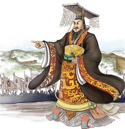 Su that cuc soc ve ong noi bao chua Tan Thuy Hoang-Hinh-8