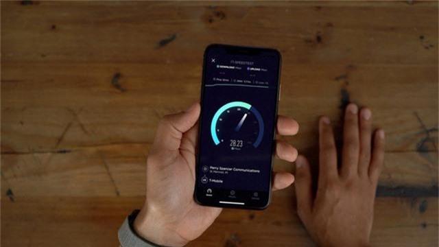 Đây là 5 nguyên nhân nên chờ đến năm 2020 hãy mua iPhone mới! - Ảnh 3.