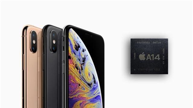 Đây chính là 5 lý do nên chờ đến năm 2020 hãy mua iPhone mới! - Ảnh 4.