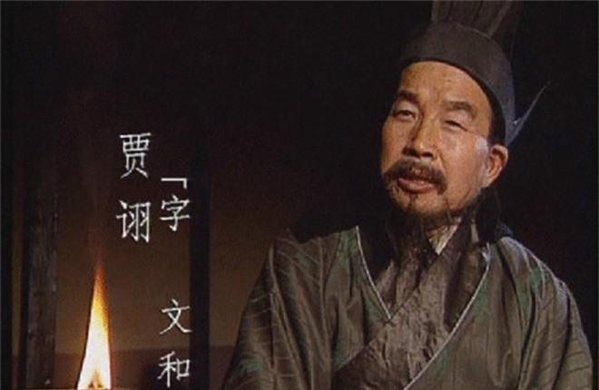 TV Show - Tam quốc diễn nghĩa: Không phải Đổng Trác hay Tào Tháo, mưu sĩ này mới là người tống tiễn cơ hội tái sinh của nhà Hán (Hình 2).