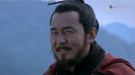 TV Show - Tam quốc diễn nghĩa: Không phải Đổng Trác hay Tào Tháo, mưu sĩ này mới là người tống tiễn cơ hội tái sinh của nhà Hán (Hình 3).