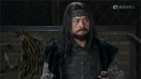 TV Show - Tam quốc diễn nghĩa: Không phải Đổng Trác hay Tào Tháo, mưu sĩ này mới là người tống tiễn cơ hội tái sinh của nhà Hán (Hình 5).