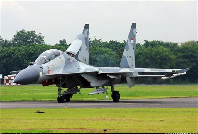 "Lo quoc gia Dong Nam A ""xuong tien"" mua Su-30K cu-Hinh-10"