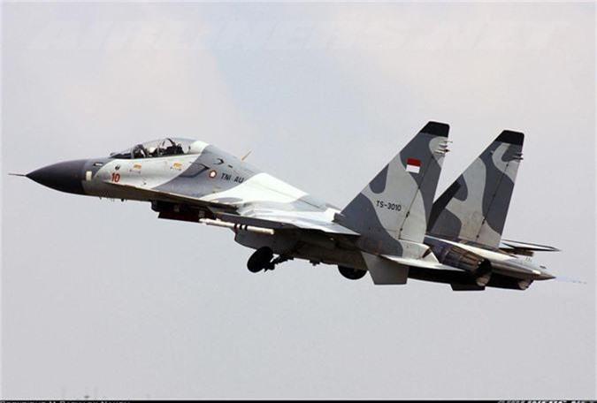 "Lo quoc gia Dong Nam A ""xuong tien"" mua Su-30K cu-Hinh-11"