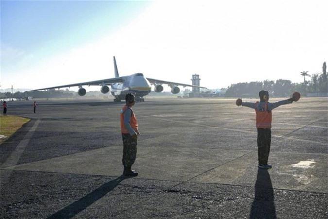 "Lo quoc gia Dong Nam A ""xuong tien"" mua Su-30K cu-Hinh-2"