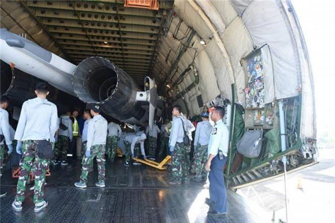 "Lo quoc gia Dong Nam A ""xuong tien"" mua Su-30K cu-Hinh-5"