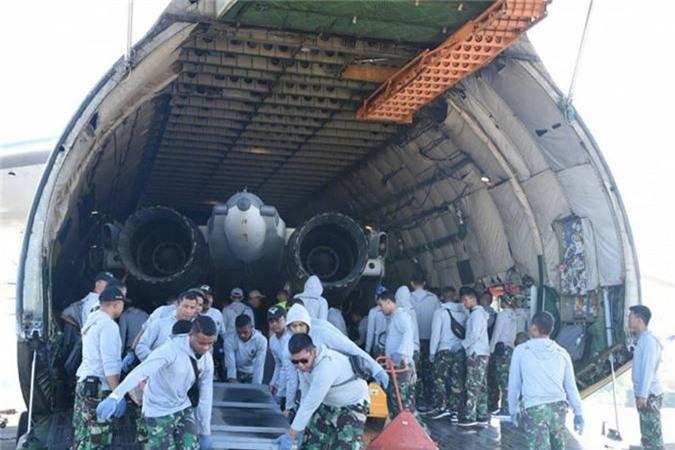 "Lo quoc gia Dong Nam A ""xuong tien"" mua Su-30K cu-Hinh-6"