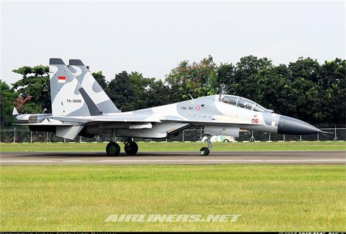 "Lo quoc gia Dong Nam A ""xuong tien"" mua Su-30K cu-Hinh-9"