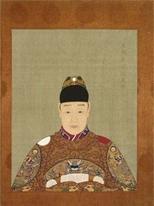 Những thú vui và đam mê ít ai biết đến của các vị hoàng đế Trung Hoa - Ảnh 6.