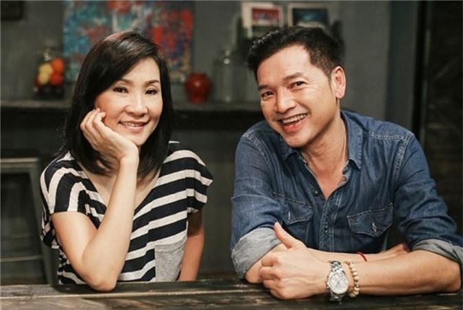 Quang Minh am tham go anh vo cu Hong Dao hau ly hon-Hinh-2