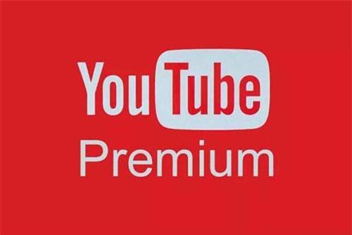 YouTube Premium là dịch vụ xem livestream cao cấp yêu cầu trả phí của YouTube
