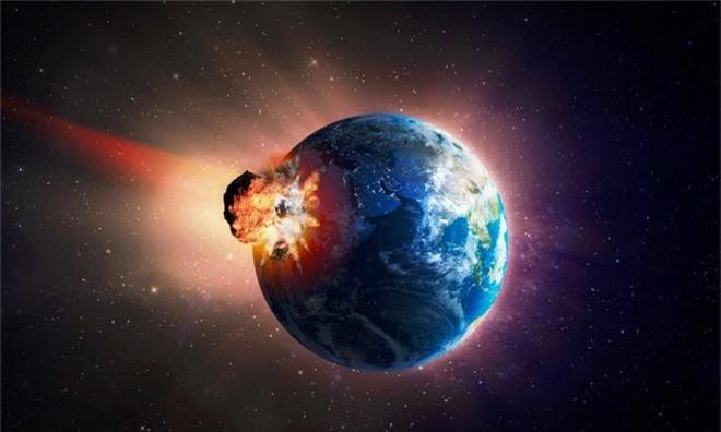 Bóng ma chết chóc từ không gian - nỗi sợ nguyên thủy của loài người khủng khiếp thế nào? - Ảnh 2.