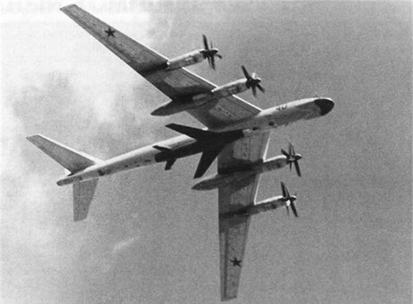 Ky la ten lua mang hinh dang tiem kich MiG-21 cua Lien Xo-Hinh-6