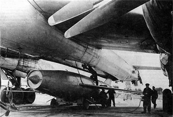 Ky la ten lua mang hinh dang tiem kich MiG-21 cua Lien Xo-Hinh-7