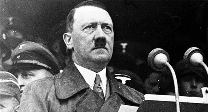 Dong troi ke hoach am sat Hitler cua Duc quoc xa-Hinh-9