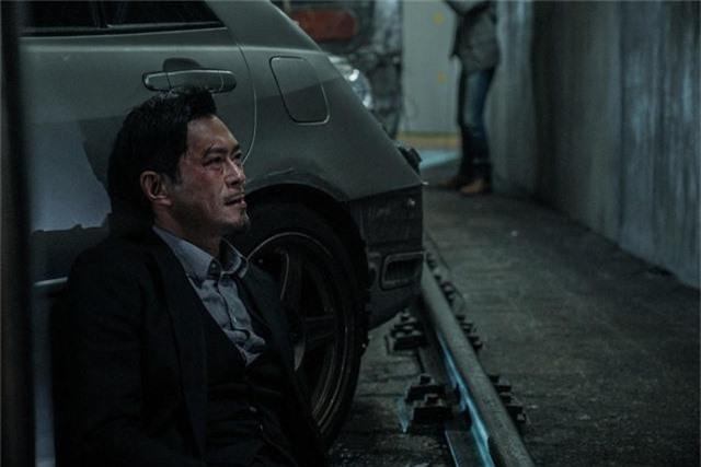 """Gay cấn và nghẹt thở không kém Fast & Furious, Bão trắng 2: Trùm á phiện cán mốc doanh thu """"khủng"""" tại Trung Quốc - Ảnh 5."""