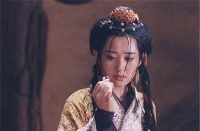 TV Show - Kiếm hiệp Kim Dung: Chân dung cao thủ duy nhất luyện thành Dịch cân kinh và Thiên thủ Như Lai chưởng (Hình 5).